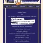 celebration13.com