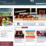 chabadeastvan.com