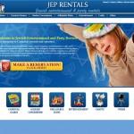 jeprentals.com