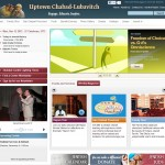 uptownchabad.com