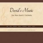 dovidsmusic.com