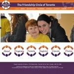 Friendship Circle Toronto