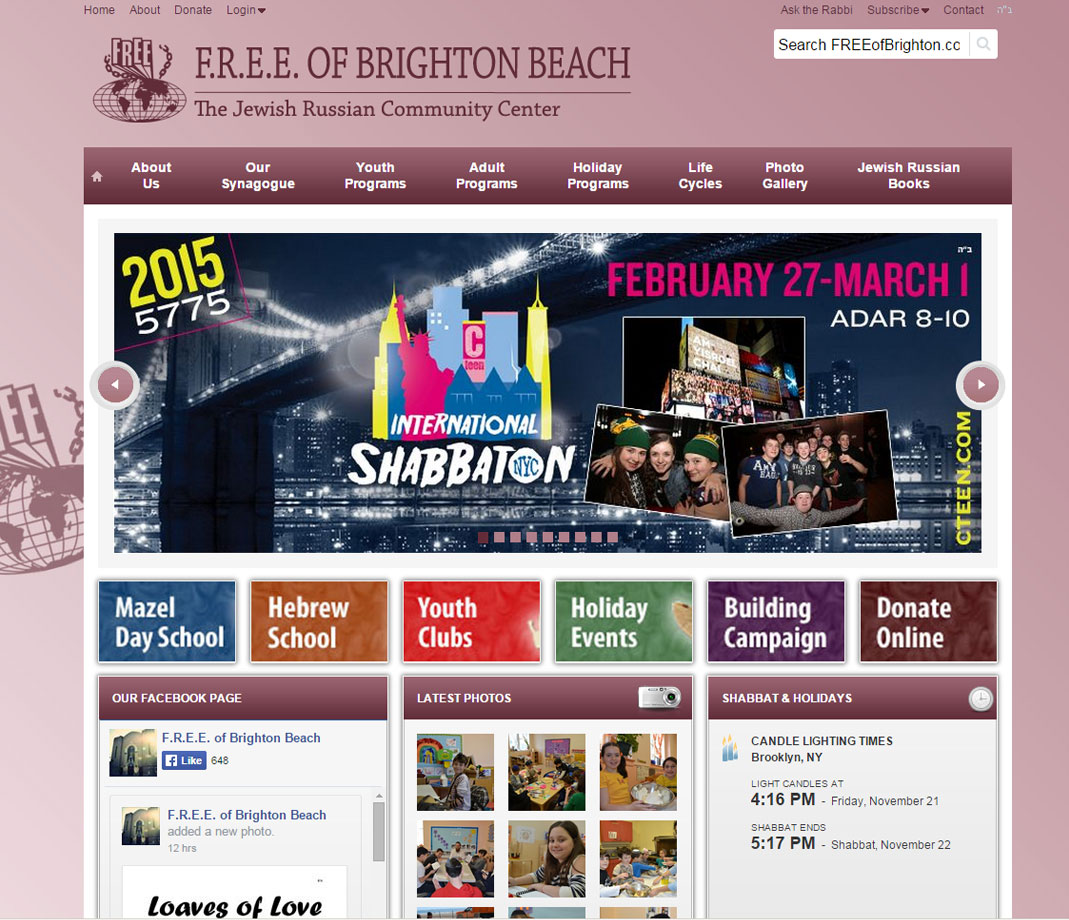 freeofbrighton