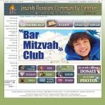 jrcc.org